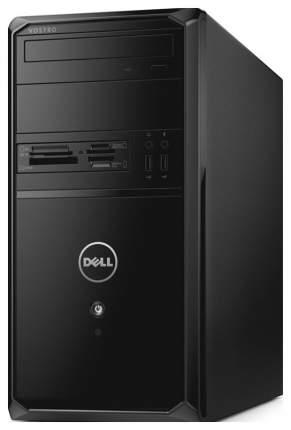 Системный блок Dell Vostro MT 3900-8086