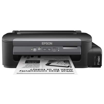 Струйный принтер Epson M105