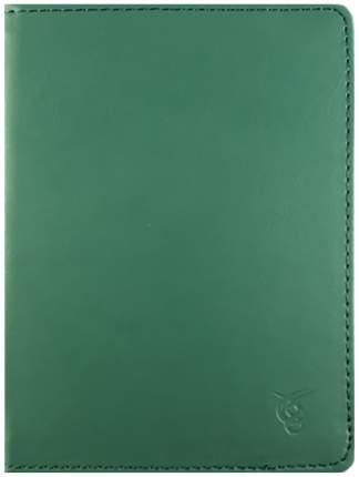 """Чехол для электронной книги Vivacase Digma 6"""" Basic зеленый (VDG-STER6BS106-green)"""