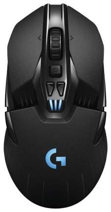 Беспроводная игровая мышь Logitech G900 Chaos Spectrum Black (910-004607)