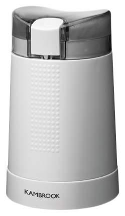 Кофемолка Kambrook ACG300 Белый
