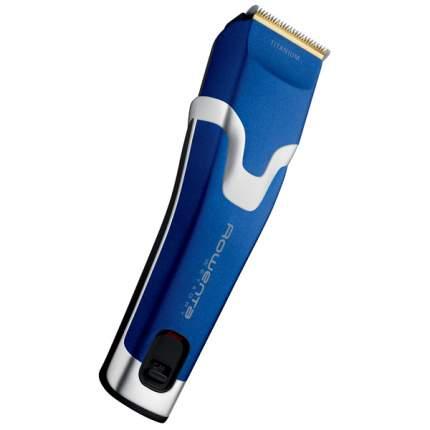 Машинка для стрижки волос Rowenta TN5120F0
