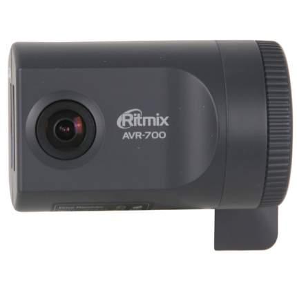 Видеорегистратор Ritmix AVR-700