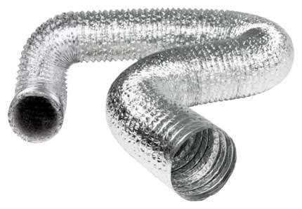 Гофрированная труба для вытяжки Skadi S-152