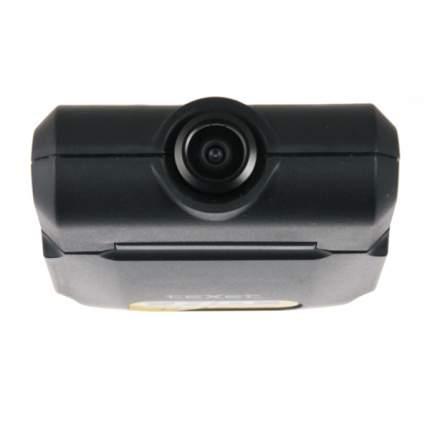 Видеорегистратор teXet DVR-100HD