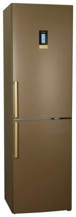 Холодильник Bosch KGN39AV18R Brown