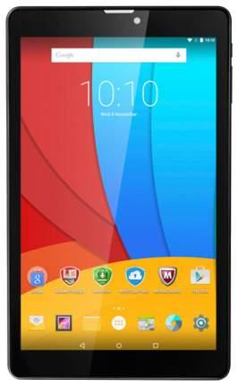 Планшет Prestigio MultiPad Wize PMT3208 16Gb 3G Black