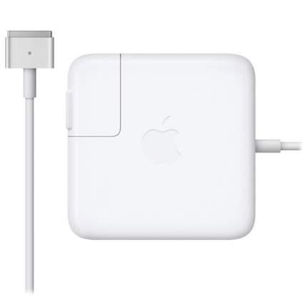 Сетевой зарядное устройство Apple MagSafe 2 для MacBook Pro Retina MD506Z/A