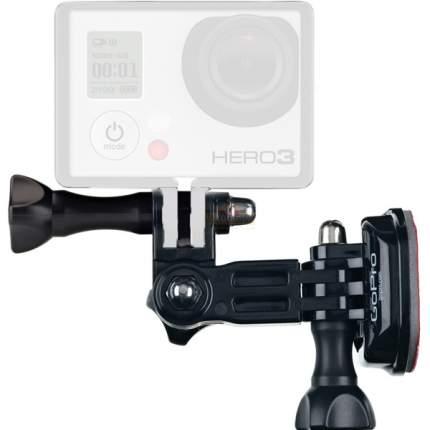 Крепление для экшн-камеры Gopro AHEDM-001