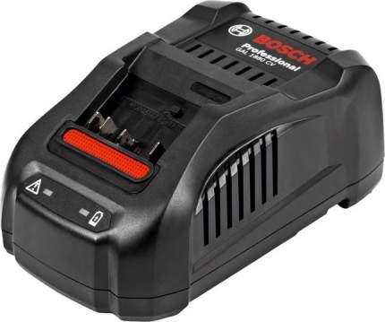 Зарядное устройство для аккумулятора электроинструмента Bosch GAL 1880 CV 1600A00B8G