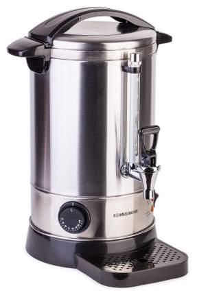 Термопот Rommelsbacher GA 1000