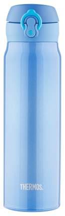 Термос Thermos JNL 0,6 л синий
