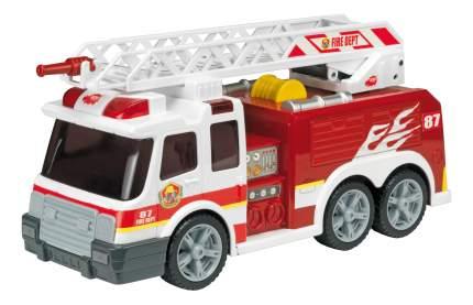 Пожарная машина Dickie, 37 см