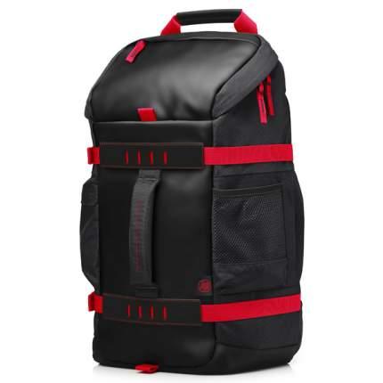 """Рюкзак для ноутбука HP X0R83AA 15,6"""""""