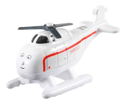 Вертолет Fisher-Price Томас и его друзья - Гарольд DWM28 DXT30