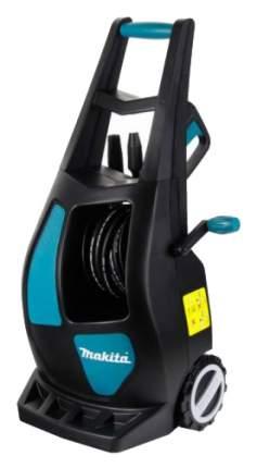 Электрическая мойка высокого давления Makita HW121