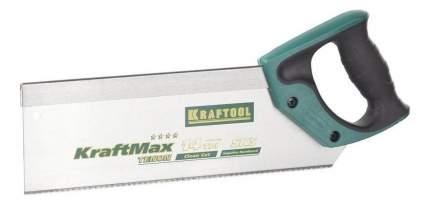 Ручная ножовка по гипсокартону KRAFTOOL 15228-30