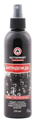 Антидождь Autoprofi 250мл 150503