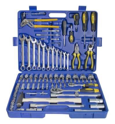 Набор инструментов для автомобиля Калибр УНСМ-99