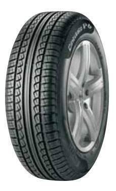 Шины Pirelli Cinturato P1 185/60R15 84H (2813100)