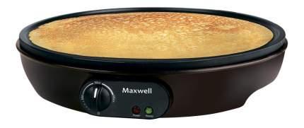 Электроблинница Maxwell MW-1971 BN