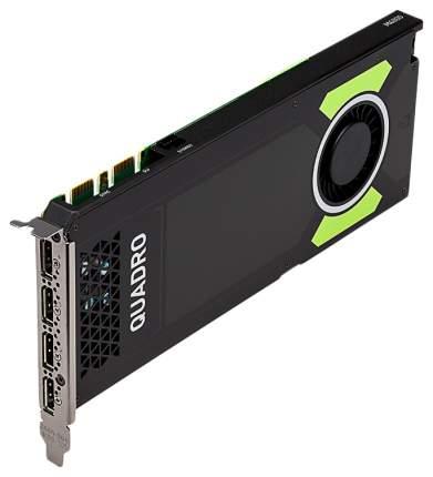 Видеокарта PNY Quadro M4000 (VCQM4000-PB)
