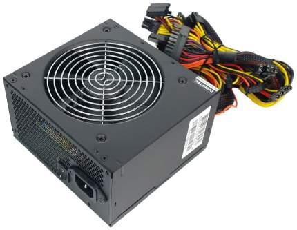 Блок питания компьютера Chieftec SMART GPS-700A8