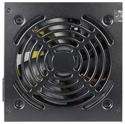 Блок питания компьютера AeroCool VX-800