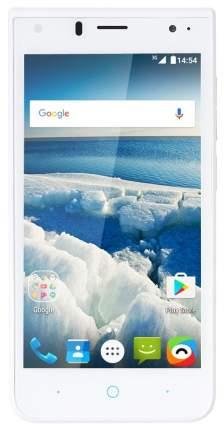 Смартфон ZTE Blade A210 8Gb White