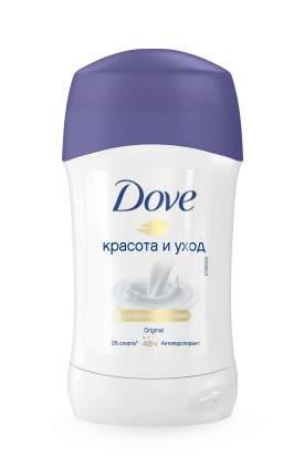 Антиперспирант Dove Оригинал 40 мл