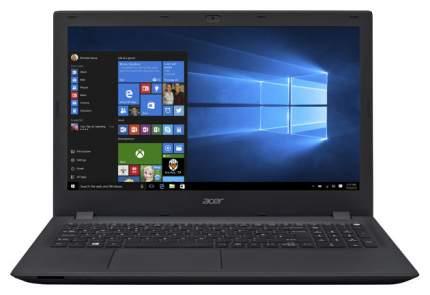 Ноутбук Acer TravelMate P258-M-P0US (NX.VC7ER.015)
