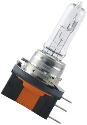 Лампа галогенная автомобильная OSRAM Н15 24 V 60 20W (64177)