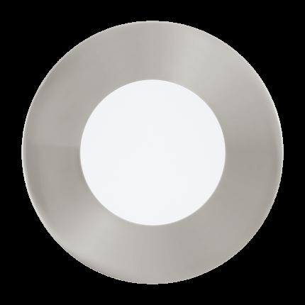 Светильник встраиваемый Eglo Fueva 1 94518