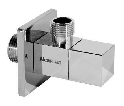 Смеситель для встраиваемой системы AlcaPlast ARV002 хром