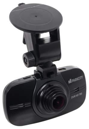 Видеорегистратор ParkCity DVR HD 760