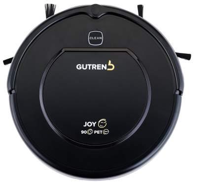 Робот-пылесос Gutrend Joy 90 Pet Black