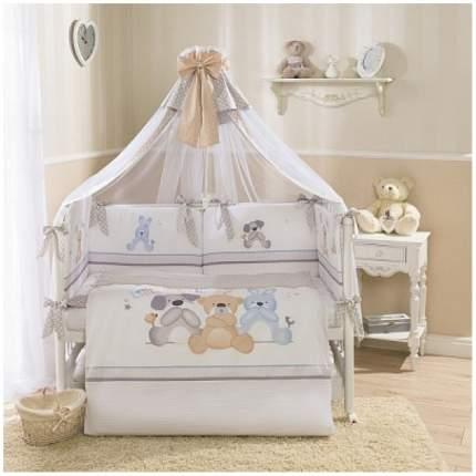 Комплект детского постельного белья Perina Венеция В7-01.2