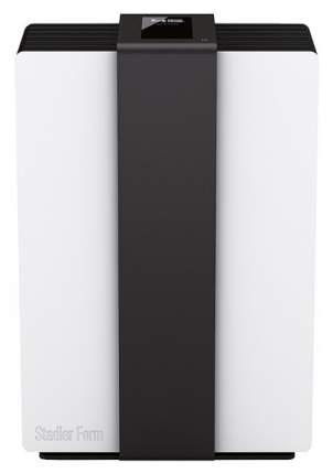 Мойка воздуха Stadler Form Robert R-001R White