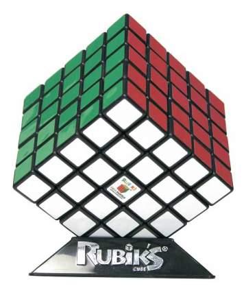 Головоломка Rubik's 5Х5