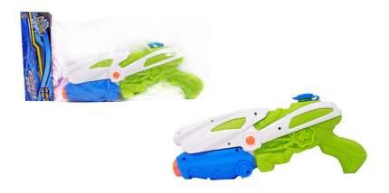 Водное оружие АкваБластер, 500 мл, в пакете, 42x22x6 см