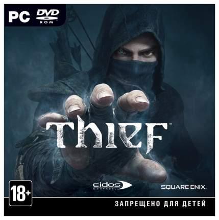 Игра Thief для PC