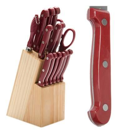 Набор ножей Mayer&Boch 24253 14 шт