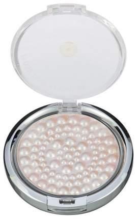 Хайлайтер для лица Physicians Formula Powder Palette Mineral Glow Pearls Powder Прозрачный