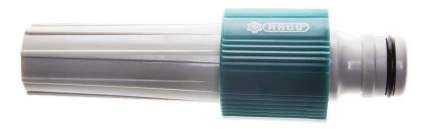 Насадка для полива Raco profi Extra Flow 4252-55171C плавная регулировка режимов