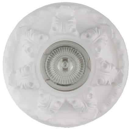Встраиваемый светильник Точка света AZ06