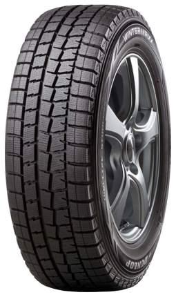 Шины Dunlop J Winter Maxx WM01 225/55 R18 98T