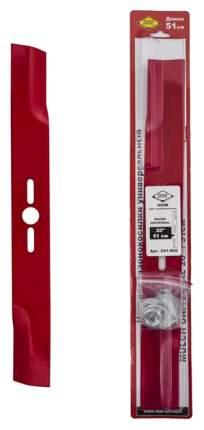 Нож для газонокосилки DDE UNIVERSAL 241-666