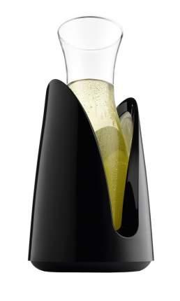 Графин для быстрого охлаждения напитков VACU VIN