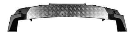 Силовой бампер OJ для Tagaz 03.400.01