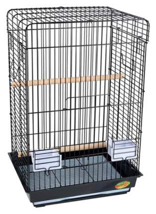 Клетка для птиц Triol 52x41x78 50691036